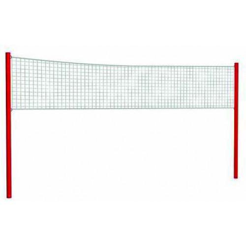 Волейбольна сітка СС 002