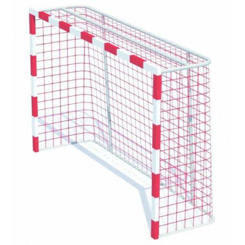 Ворота для міні футболу СС 010